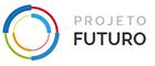 Projeto Futuro