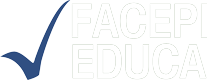 FACEPI EDUCA